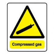 Warn081 - Compressed Gas 2